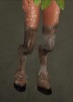 Faun Legs07