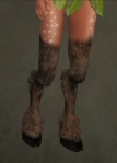 Faun Legs08
