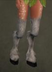 Faun Legs11