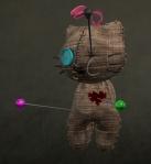 Helloween Kitty01