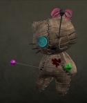 Helloween Kitty02