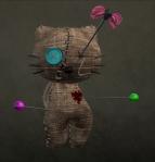 Helloween Kitty03