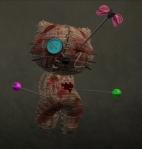 Helloween Kitty04
