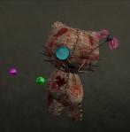 Helloween Kitty08