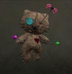 Helloween Kitty10