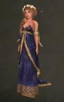 Galadriel Outfit INDIGO5