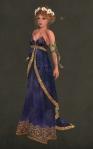 Galadriel Outfit INDIGO6