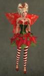Poinsettia Faerie03