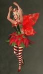 Poinsettia Faerie05