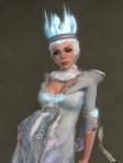 Snow Queen04