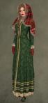 Christmas Carol GREEN02