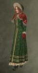 Christmas Carol GREEN03