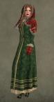 Christmas Carol GREEN06