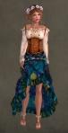 Gypsy Esmeralda LAKE1