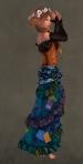 Gypsy Esmeralda LAKE4a