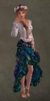 Gypsy Esmeralda LAKE5