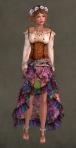 Gypsy Esmeralda ORCHID1