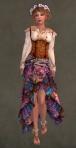 Gypsy Esmeralda ORCHID2