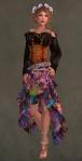Gypsy Esmeralda ORCHID3