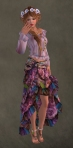 Gypsy Esmeralda ORCHID5