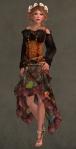 Gypsy Esmeralda RUST3