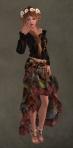 Gypsy Esmeralda RUST5
