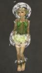 Dandelion Avatar Regular1