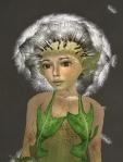 Dandelion Avatar Regular2