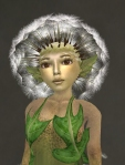 Dandelion Avatar Regular3