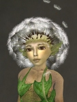 Dandelion Avatar Regular4