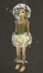 Dandelion Avatar Regular5