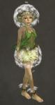 Dandelion Avatar Regular6
