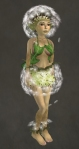 Dandelion Avatar Regular7