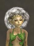 Dandelion Avatar sm 10