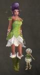 Dandelion Avatar sm 17