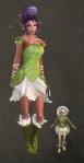 Dandelion Avatar sm 18