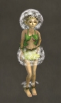 Dandelion Avatar sm 2