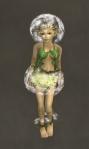 Dandelion Avatar sm 3