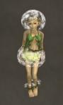 Dandelion Avatar sm 4