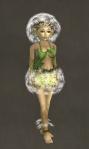 Dandelion Avatar sm 5