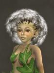 Dandelion Avatar sm 8