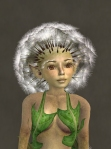 Dandelion Avatar sm 9