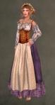 Fair Maiden PURPLE2