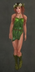 Leafie Dress NEW1