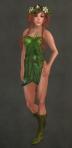 Leafie Dress NEW2