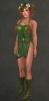 Leafie Dress NEW3