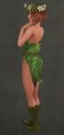 Leafie Dress NEW6