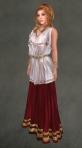 Persephone GLORY03