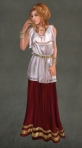 Persephone GLORY06