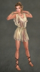 Persephone Tunic GOLD02